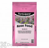 Ferti - lome Rose Food 14 - 12 - 11 - 20 lb