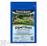 Ferti-lome Dipel Dust Biological Insecticide 4 lbs.