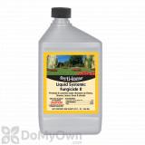 Ferti-lome Liquid Systemic Fungicide II Quart