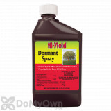 Hi - Yield Dormant Spray - Pint