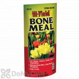 Hi - Yield Bone Meal 0 - 10 - 0 - 20 lb