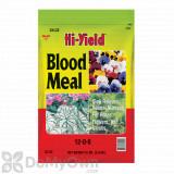 Hi - Yield Blood Meal 12 - 0 - 0 - 8 lb