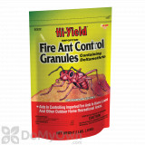 Hi-Yield Imported Fire Ant Control Granules - 2 lb