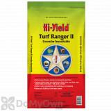 Hi - Yield Turf Ranger Insect Control Granules - 20 lb