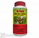 Hi-Yield Fire Ant Control With Acephate - 8 oz