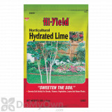 Hi - Yield Horticultural Hydrated Lime - 2 lb