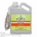 Natural Guard Grass & Weed Killer Non - Selective RTU - Gallon