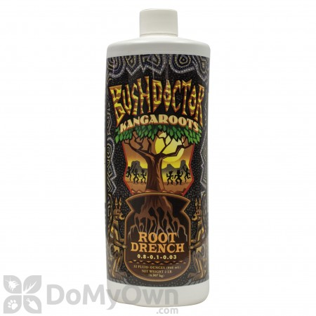 FoxFarm Bush Doctor Kangaroots Root Drench
