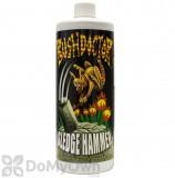 FoxFarm Bush Doctor Sledge Hammer Root Drench