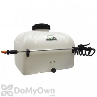Ortho Dial N Spray Hose End Sprayer