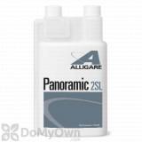 Alligare Panoramic 2SL Herbicide