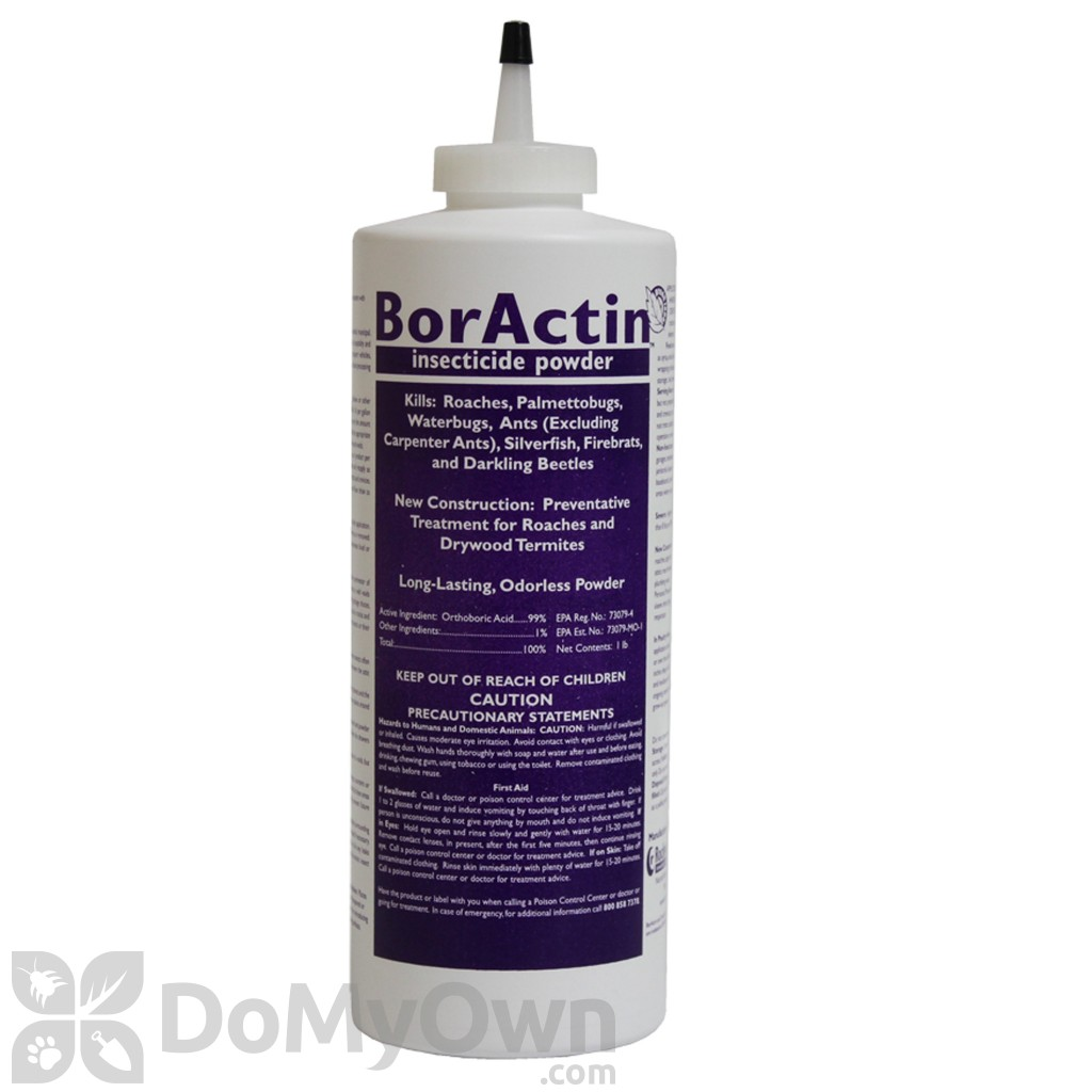 Insecticide powder boractin insecticide powder solutioingenieria Image collections