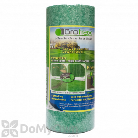 Grotrax Quick Fix Roll