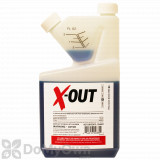 Prime Source X - Out Herbicide