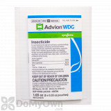Advion WDG Insecticide 1.65 oz (5 x 0.33 oz. packet)