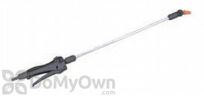 Master MFG SSG-4200-18 Spot Spray Gun