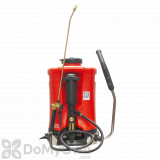 Birchmeier Iris 15 AT3 Backpack Sprayer