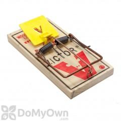 Victor Rat Trap M326 Pro - CASE (12 traps)