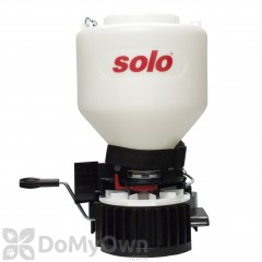 Solo 421-S Portable Spreader