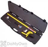 Gotcha Pro 12ft Spray-N-Dust System