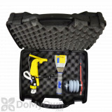 Gotcha Pro Spray-N-Dust System