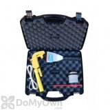 Gotcha Pro Spray-N-Dust System