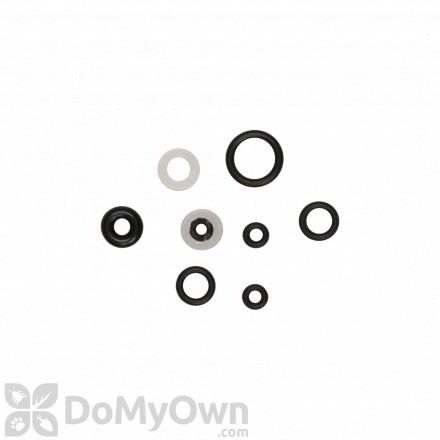 Repair Kit for Airofog FADS Sprayers (601-023-300)