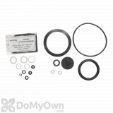 Repair Kit for Airofog Airo - Pro Sprayers (501 - 000 - 000)