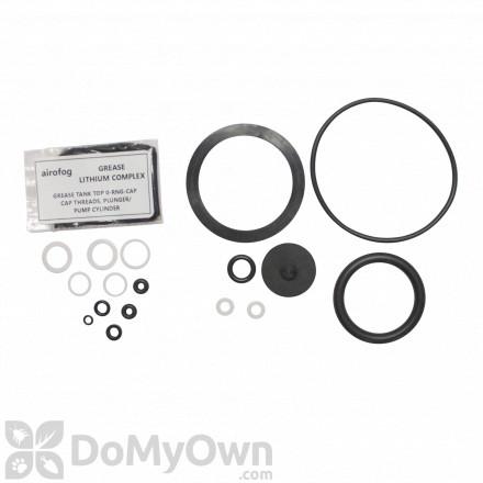 Repair Kit for Airofog Airo - Pro Sprayers (501 - 000 - 000)