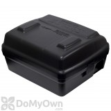 Protecta EVO Express Bait Station - CASE (4 stations)