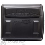 Protecta EVO Express Bait Station - CASE (6 stations)