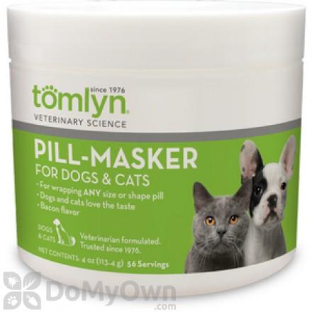 Tomlyn Pill Masker