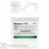 Basagran T/O Herbicide