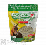 Durvet Horse to Foal 2X