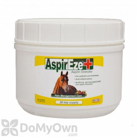 Durvet AspirEze Plus Granules
