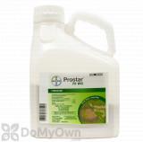 ProStar 70 WG Fungicide