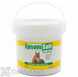 Durvet Epsom Salt Poultice - 10 lb.