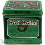 Bag Balm Skin Moisturizer 8 oz.