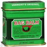 Bag Balm Skin Moisturizer