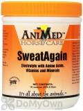 AniMed Sweat Again 5 lb.