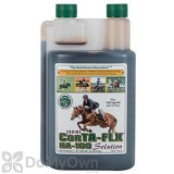 Corta - FLX HA 100 Solution Vitamin and Mineral Supplement for Horses