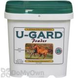 Corta - Flx U - Gard Powder