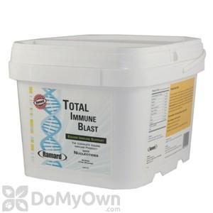 Ramard Total Immune Blast 180 Day Supply