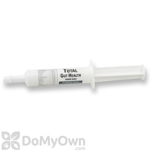Ramard Total Gut Health Syringe