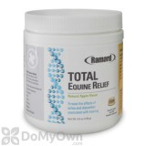 Ramard Total Equine Relief Powder