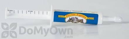 Oralx Divine Equine Calming Paste