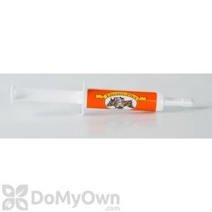Oralx Electro-Plex Electrolyte Paste for Horses
