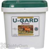 Corta - Flx U - Gard Pellets 10 lb.