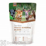 TruCare Top - Dress Trace Mineral Supplement for Livestock