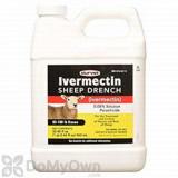 Durvet Ivermectin Sheep Drench - 960 ml